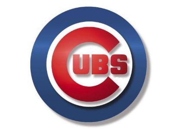 #MLB: JAKE ARRIETA GUÍA A LOS CACHORROS DE CHICAGO A POSTEMPORADA