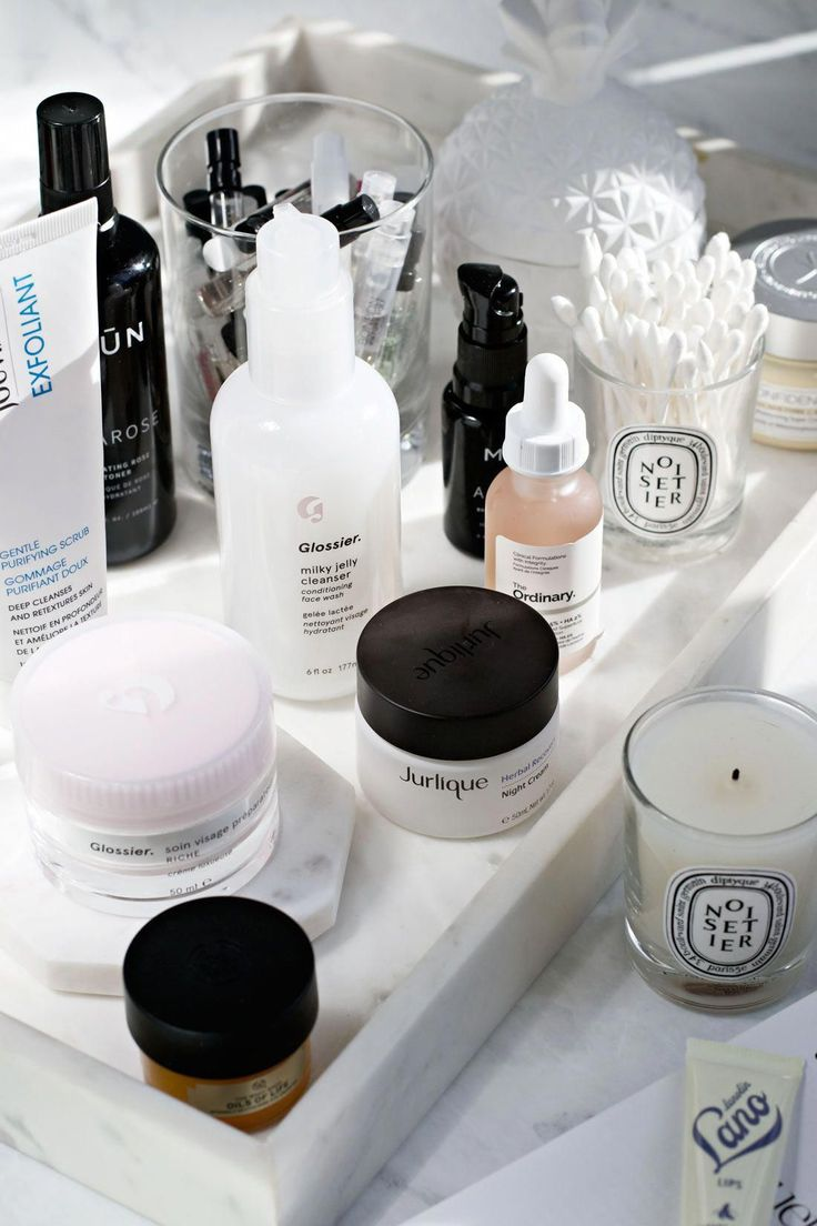 Natural Skin Care Brands   All Natural Skin Products   What Is A Good Skin Care Line 20190124 #OrganicSkinCareRoutine