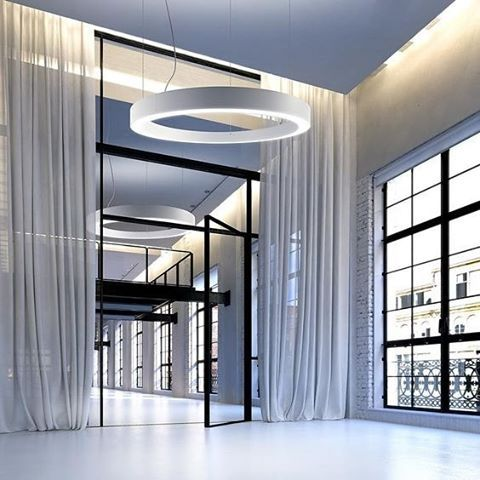 PANZERI RINGS - In stock now.  Contact us now for more information. @customlighting Reposted Via @customlighting