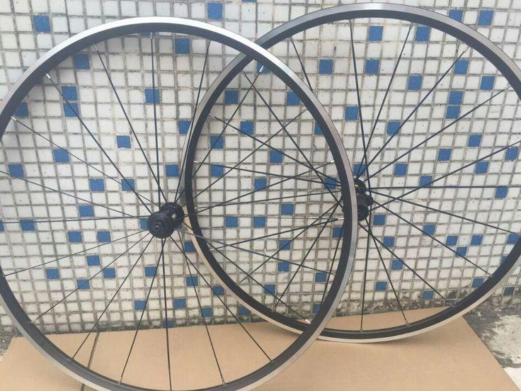 Купить товарOem ODM индивидуальные дизайн Aksium гонка ак 700C сплава 30 мм V тормоз колесная довод обод дорожные велосипеды   2 года гарантии качества в категории Колёса для велосипедана AliExpress.            Марка: текс-odm customizedmavic                                  Тип:  Aksium расы дороге колесо велосипеда