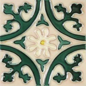 tile pattern