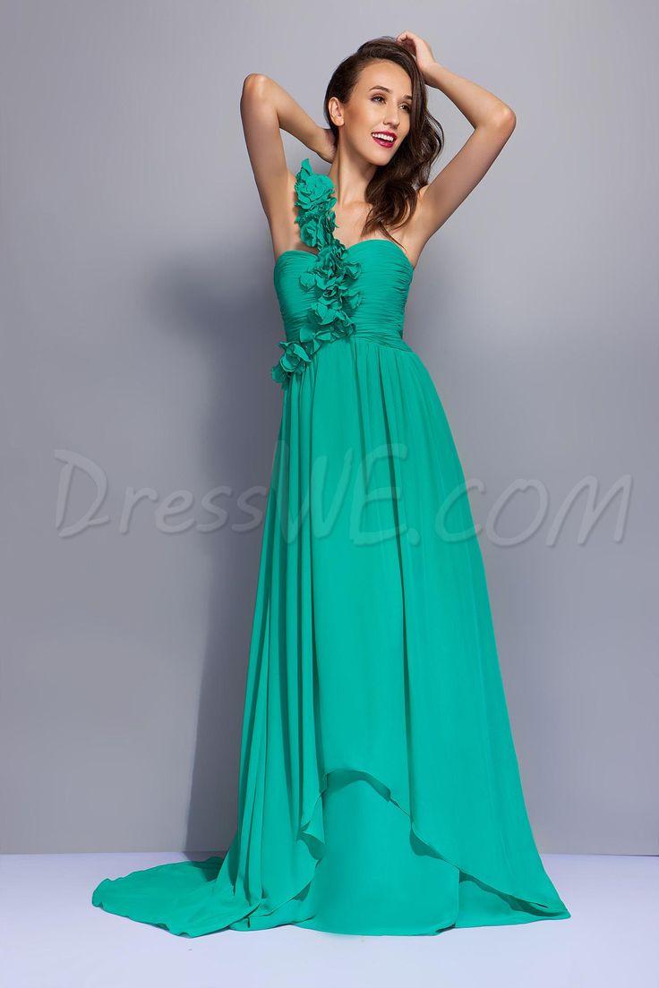 90 best cocktail dresses images on Pinterest   Backless evening ...