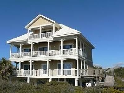 ideas about florida beach house rentals on   beach, Beach House/