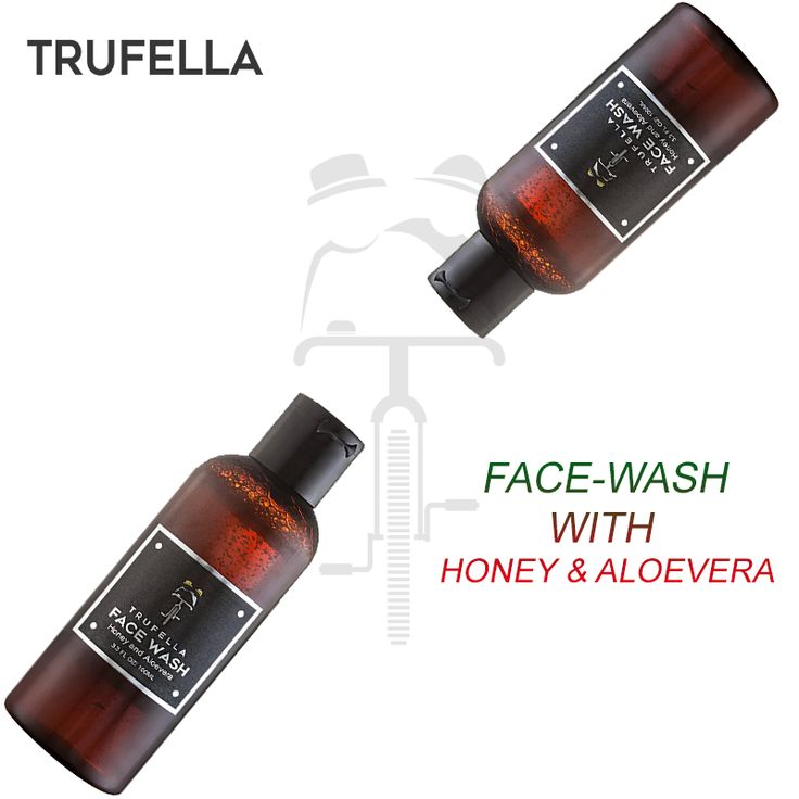 Honey & Aloevera removes excess oiliness  No dirt, Deep clean feeling with no side effects Get here at www.Trufella.com  #Trufella#Facewash#honey&aloevera#menfacewash#nomoreoilyfaces#feelfresh#handsomemen#mencareproduct#lowerrate#noshippingcharges#buynow