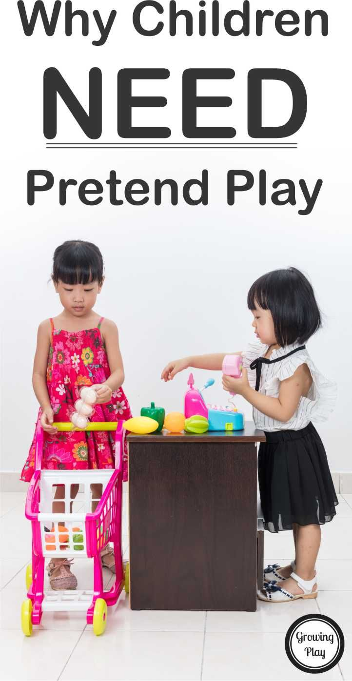 593 best Pretend Play images on Pinterest | Pretend play, Day care ...