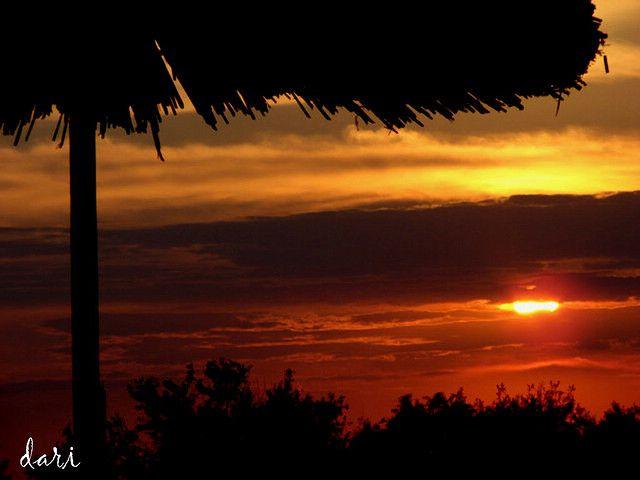 sunset_Danube_Delta