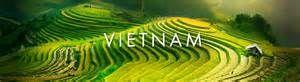 Vietnam Vacation - http://www.waynevass.net/travel-agency/vietnam-vacation/
