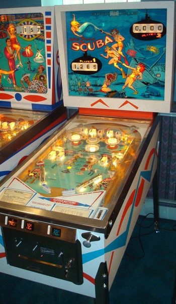 846 Best Pinball Wizard Images On Pinterest Arcade Games Pinball Wizard And Console