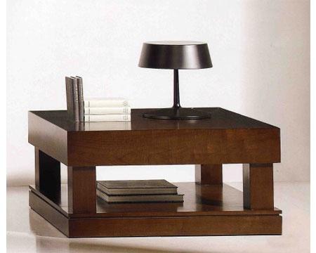 17 best images about mesas de centro on pinterest coffe for Centros de mesa de madera