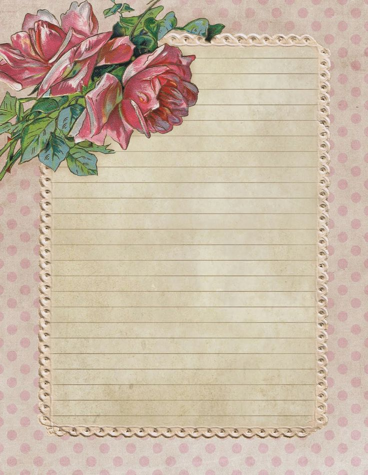 40 best Stationary images on Pinterest Writing paper, Writing - lined paper for writing