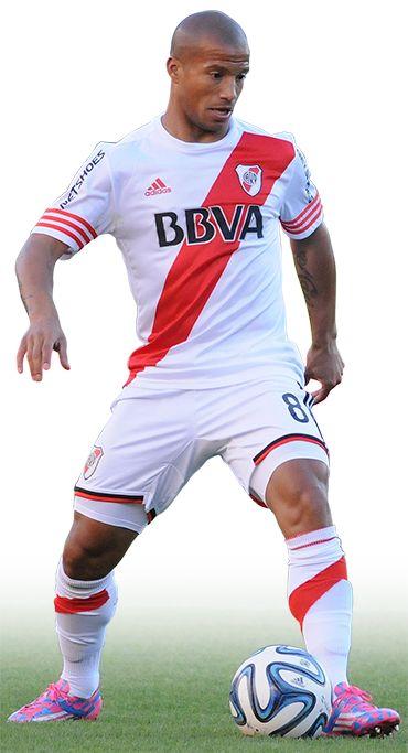 Carlos Sánchez  Mi eterno amor!!!
