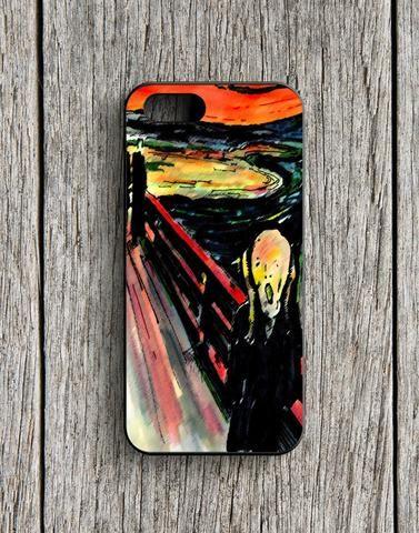 Creative New York Yankees iPhone 5   5S Case