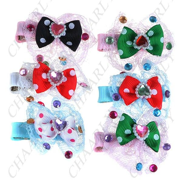 http://www.chaarly.com/pet-care/57309-6-x-exquisite-clip-hair-barrette-clamp-hair-pin-with-rhinestones-pet-accessories-for-dog-cat-pet-assorted-color.html
