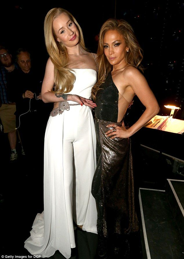 0f06642e0 The 18 best images about iggy azalea on Pinterest | Radios, Jennifer ...
