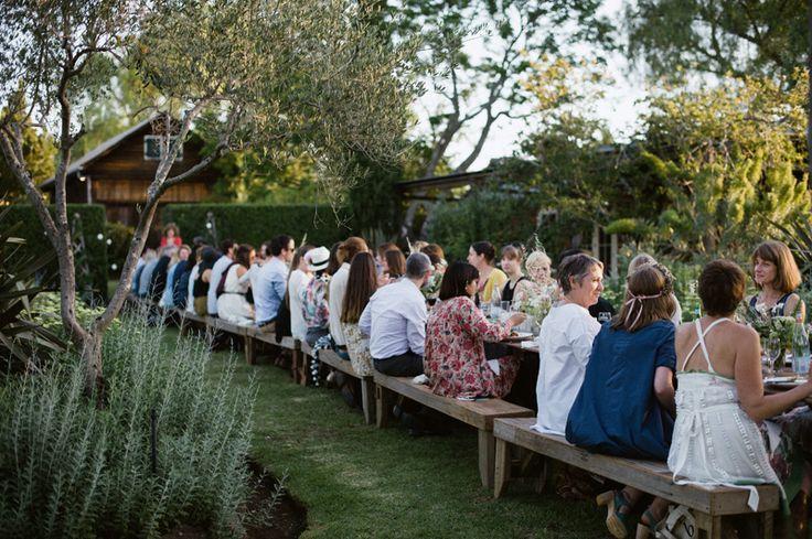 A Gathering With Kinfolk Brunch In Oregon: 65 Besten Gatherings Bilder Auf Pinterest