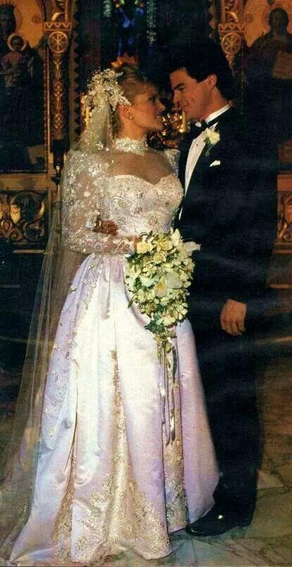 145 best soap opera weddings images on pinterest opera