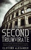 Free Kindle Book -   The Second Triumvirate: Augustus, Marc Antony, Marcus Aemilius Lepidus, And The Founding Of An Empire Check more at http://www.free-kindle-books-4u.com/historyfree-the-second-triumvirate-augustus-marc-antony-marcus-aemilius-lepidus-and-the-founding-of-an-empire/