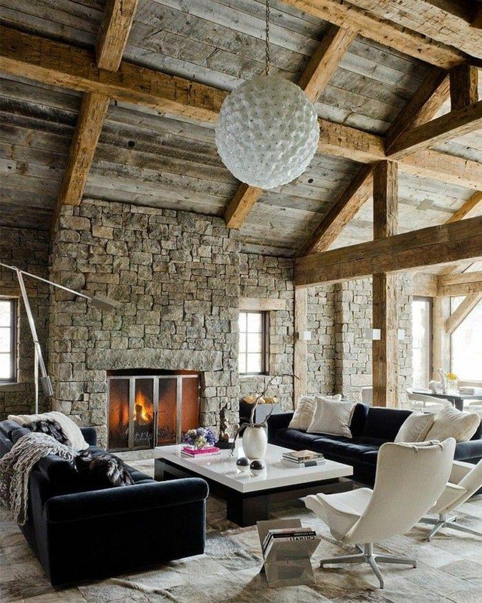 101 besten Haus, Einrichtung, Bilder auf Pinterest Wohnideen - moderne wohnzimmergestaltung