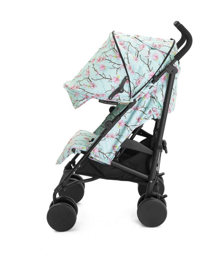 Best Lightweight Strollers 2014
