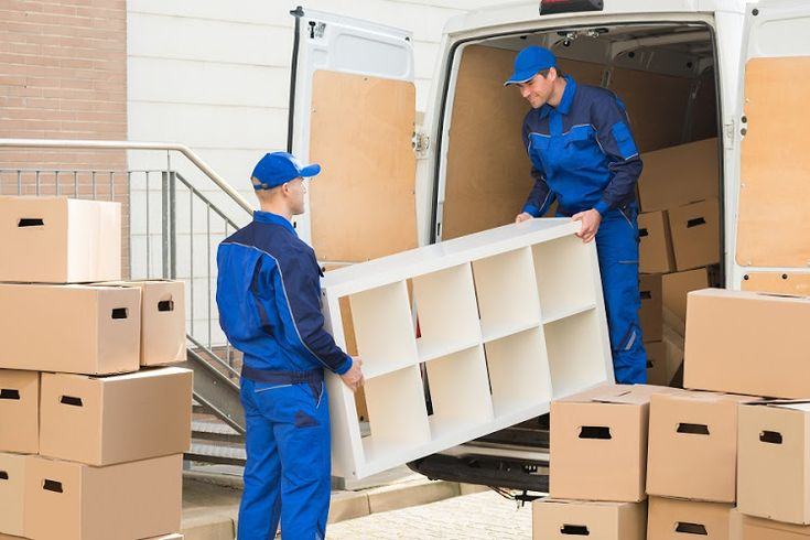 Shifting of household equipment is not at all a one man task, any how you need a helping hand. Being emerged as a leading Packers and Movers, Crystal Movers offers safe, flexible and Insured House Removalist services in Melbourne.