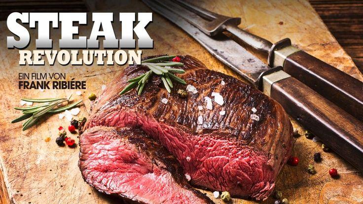 steakrevolution1