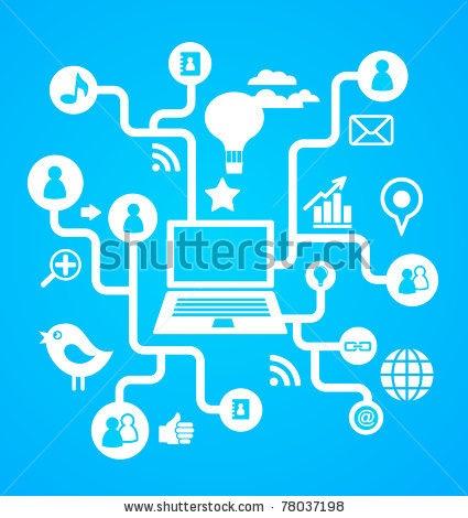 term paper tungkol sa social networking