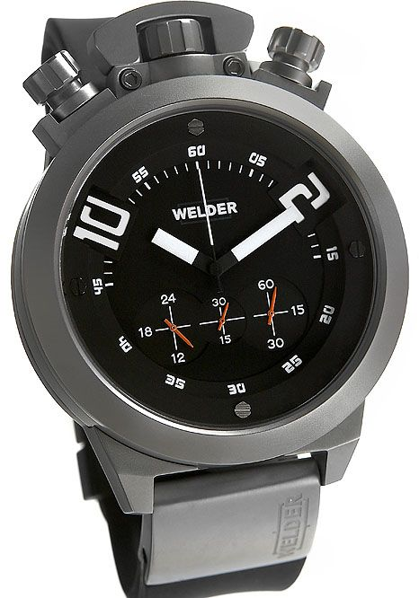 http://www.watchismo.com/welder-3505-watch-k24.aspx
