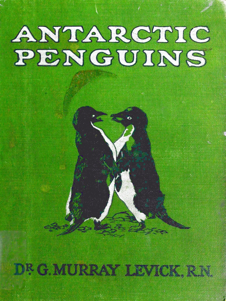 Penguin Book Covers Poster ~ Best penguin book cover images on pinterest