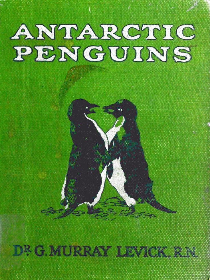 Penguin Book Cover Prints : Best images about vintage penguins on pinterest