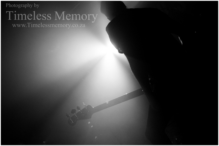 Awesome gig with Van Coe Kartel  more on www.facebook.com/timelessmemoryphotography