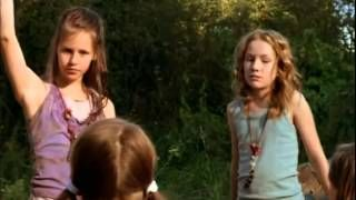 žáby k zulíbání 1 - YouTube