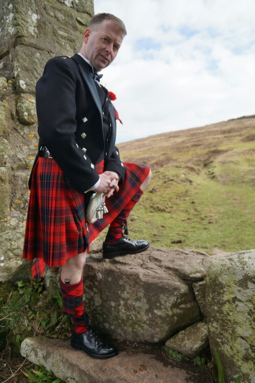 17 Best images about Highland Attire and kilts in general ...