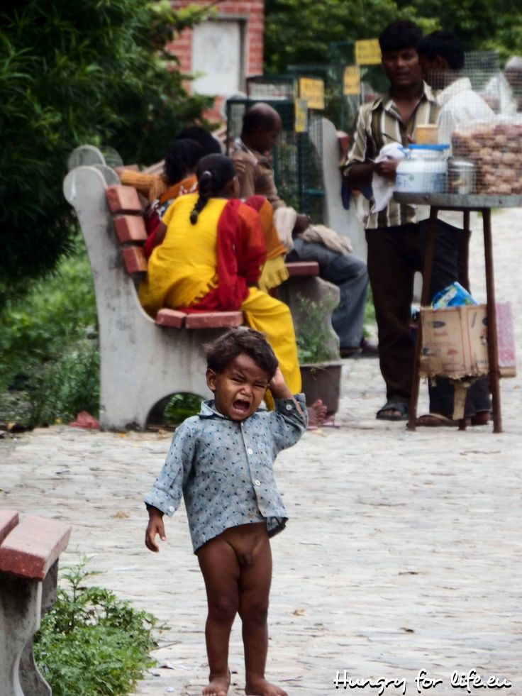 Ришикеш, Индия, 2014, лето, женщины, люди, дети, Rishikesh, India, 2014, summer, women, people, children