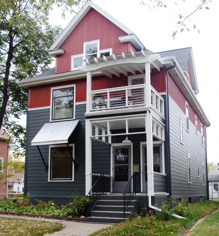 Remodeling Contractors Minneapolis Photos Design Ideas