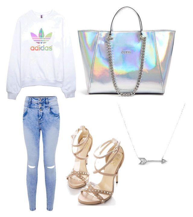 best 25 light blue jeans outfit ideas on pinterest