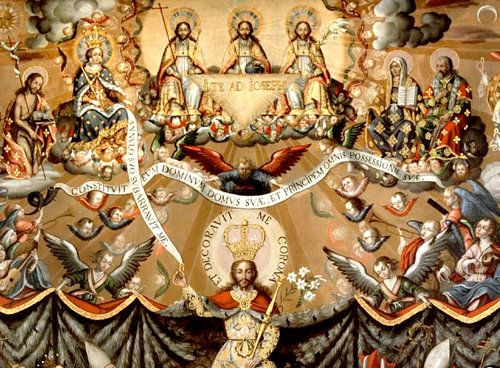 enero 26 calendario catolico santoral - Buscar con Google