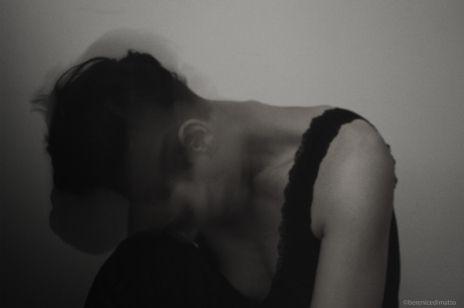 ©BereniceDiMatto Summertime #sadness