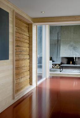 renovering/tilbygg _ Niels Marius Askim _ askim-lantto