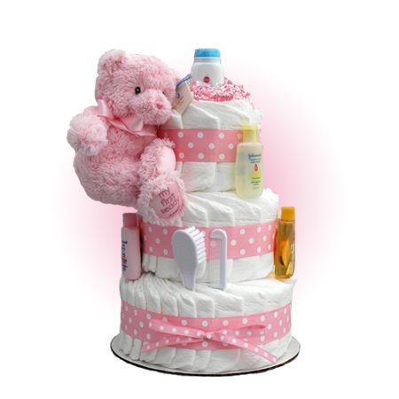 Prensesin Banyo Keyfi - Kız Bebek Hediyesi En yararlı bebek doğum hediyesi