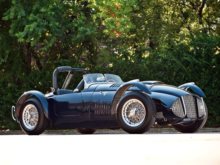 Best Cars Unique Old New Otherwise Images On Pinterest