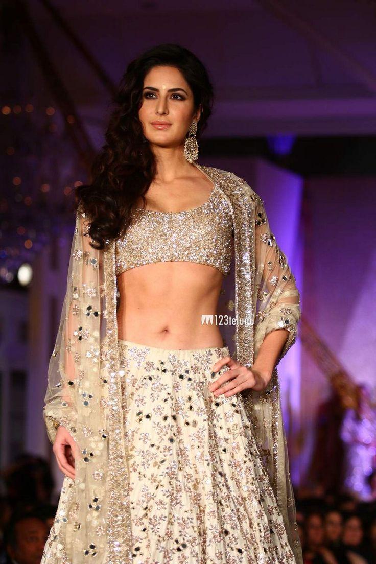 Katrina Kaif New Photos