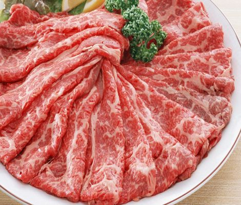 Beef Value Family Pack – 25 lbs