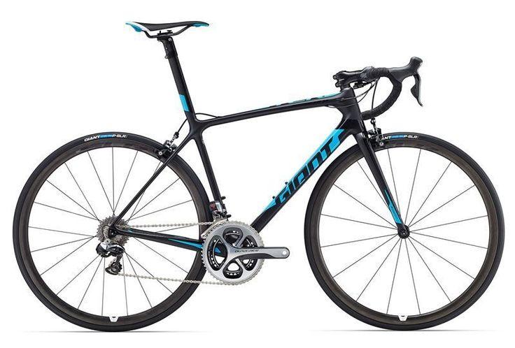 Von Bianchi bis Wilier – hier sind die beeindruckensten, neuen Modelle der weltweit größten Radsport-Marken für das kommende Jahr.