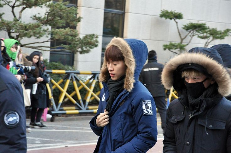 151204 Road Boyz arriving at Music Bank by KpopMap #musicbank, #kpopmap, #kpop, #roadboyz, #kpopmap_roadboyz, #kpopmap_151204