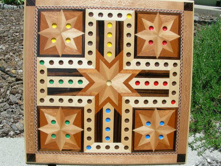 32 best Wahoo Boards images on Pinterest | Board games, Boards and ...