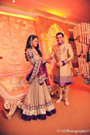 Indian #Wedding Style
