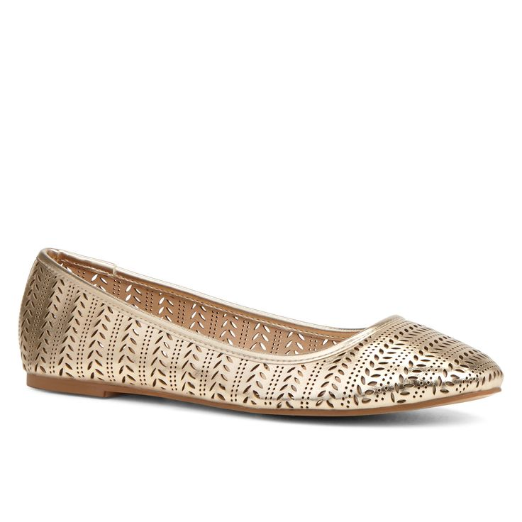 DOUTHAT Flats | Women's Shoes | ALDOShoes.com