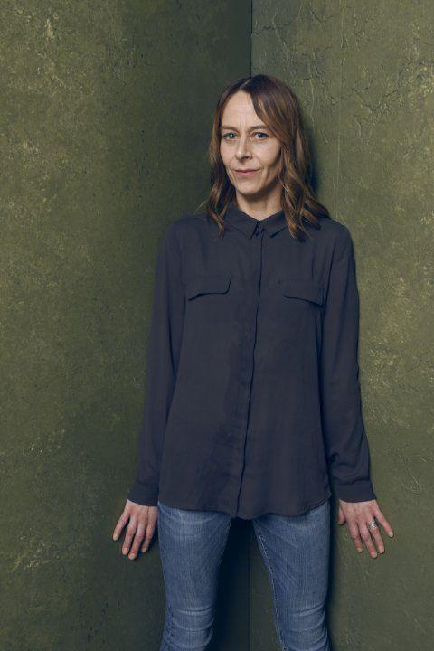 Kate Dickie www.thewitchandblackphillip.com