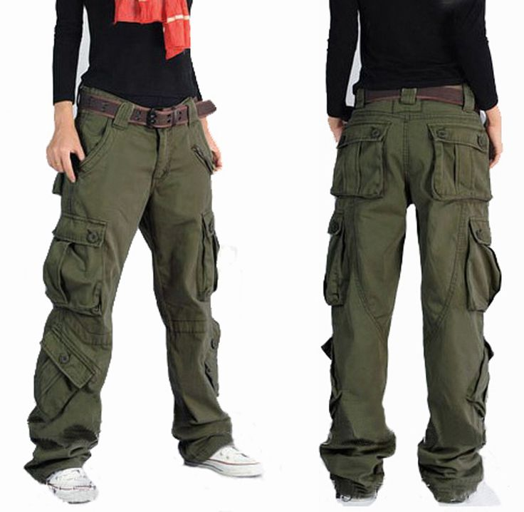 "Free Shipping Women's Brand hip hop hiphop pants cargo dance pants overalls skateboard Baggy Trousers $<span itemprop=""lowPrice"">43.69</span> - <span itemprop=""highPrice"">46.00</span>"