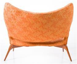 Modern Furniture Auction 168 best mid century australian chairs images on pinterest   mid